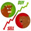 3 نماد کم ریسک با قابلیت بازدهی بیش از 30%