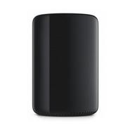 اپل در حال کار روی مدل جدید مک پرو است