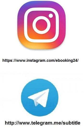 اینستاگرام تلگرام خرید بلیط به صورت انلاین + شبکه های اجتماعی خرید بلیط +مشاوره گردشگری