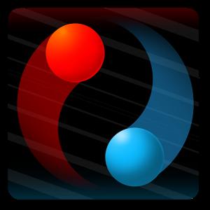 """دانلود Duet Premium Edition 3.8 – بازی آرکید اعتیادآور """"دوئت"""" اندروید + اورجینال"""