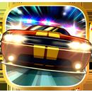 دانلود Road Smash 1.8.50 بازی ماشین سواری سر و صدای جاده اندروید + مود