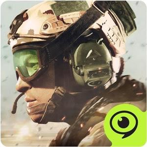 """دانلود Afterpulse 1.7.0 – بازی اکشن سوم شخص خارق العاده """"افترپالس"""" اندروید + دیتا"""