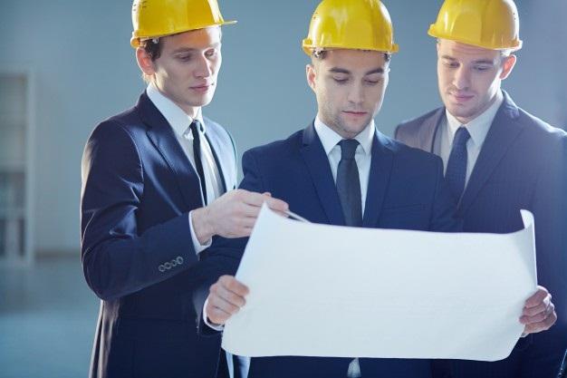طراحی سایت صنعتی برای شرکت ها و کارخانجات