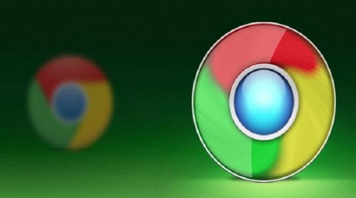 معرفی افزونه های کاربردی Google Chrome برای طراحی سایت