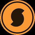 دانلود SoundHound Music Search 7.5.0 برنامه شناسایی موزیک اندروید