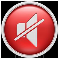 دانلود Silence Premium Do Not Disturb 2.13d – برنامه سایلنت هوشمند اندروید