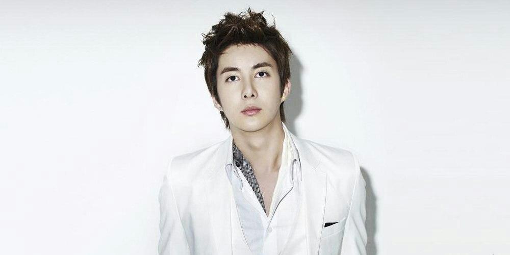 هیونگ جون نیز راهی سربازی می شود....