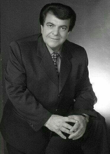 آهنگ لبخند از عباس قادری