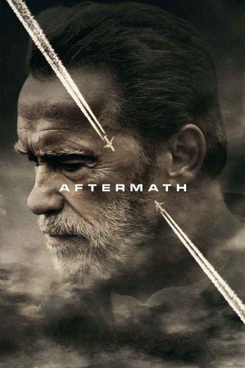 دانلود دوبله فارسی فیلم Aftermath 2017