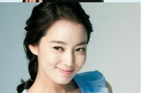بیوگرافی لی سو یئون👇🏻همون بانو جانگ اوک جونگ سریاله دونگ یی👸🏼