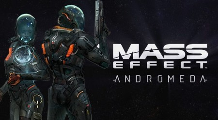 دانلود بازی Mass Effect Andromeda-CPY
