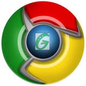 مرورگر گوگل کروم(نسخه ی نهایی)