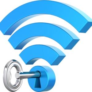 چگونه از هک شدن WiFi خود جلوگیری کنیم