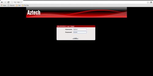 چگونه از هک شدن وای فای جلوگیری کنیم