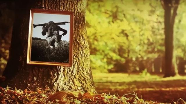 دانلود موزیک ویدئو «زنگ هنر» با صدای حامد زمانی