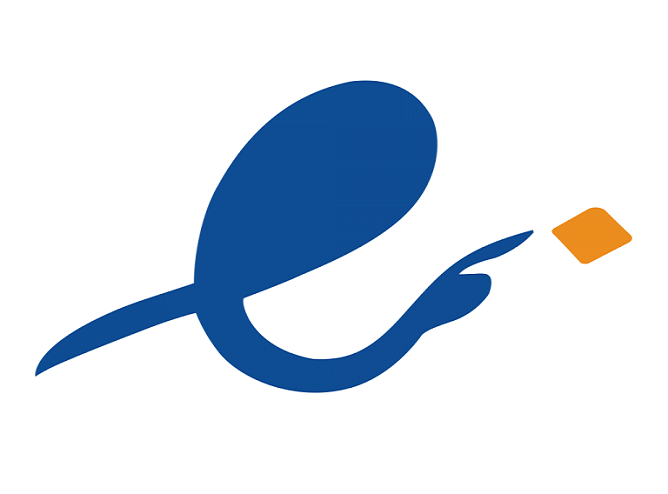 مجوز برای طراحی سایت فروشگاهی و نکات مربوط به نماد اعتماد الکترونیک