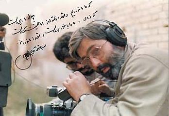 پیام امام جمعه شهر قهدریجان