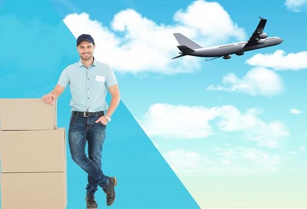 طراحی سایت خدمات مسافرتی و نکات مربوط به آن و امکان رزرو آنلاین
