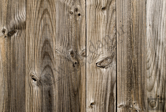 دانلود والپیپر چوب