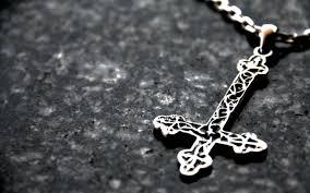 دانلود والپیپر صلیب