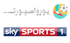http://rozup.ir/view/2148152/skysport1.png