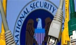 هکرها بار دیگر آژانس امنیت ملی آمریکا را رسوا کردند