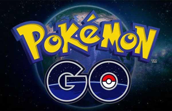 موج عصبانیت بازیکنان بازی محبوب Pokémon Go خبرساز شد