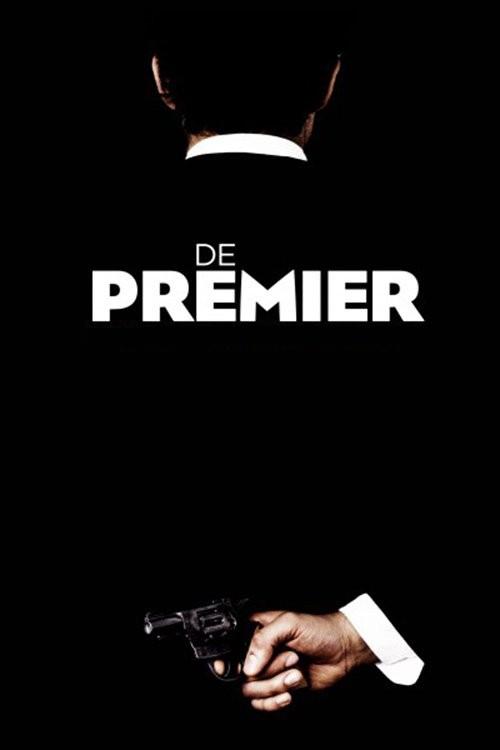 دانلود فیلم De Premier 2016