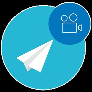 دانلود Voicegram 1.4 تلگرام با قابلیت تماس صوتی اندروید