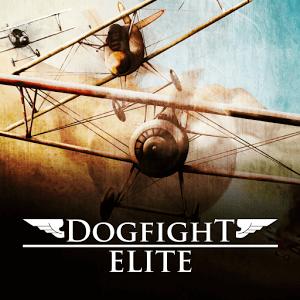 دانلود Dogfight Elite v1.0.2 بازی جنگی مولتی پلیراندروید