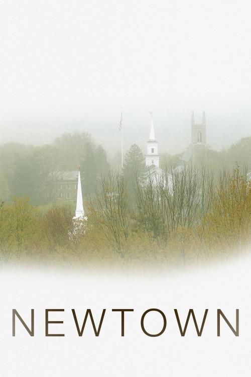 دانلود رایگان مستند Newtown 2016