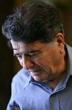 آهنگ اشک پدر از محمدرضا شجریان