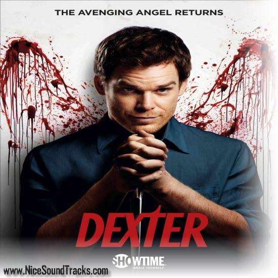 دانلود سریال دکستر Dexter