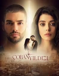 دانلود سریال ترکی روزگار تلخ با دوبله فارسی