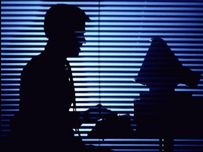 تصور آزادی در فضای مجازی امنیت کاربران را به خطر میاندازد