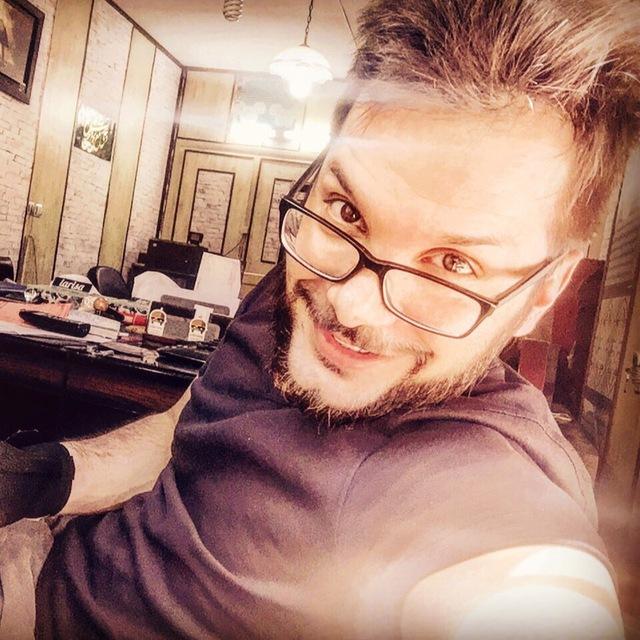 کانال تلگرام دابسمش محسن ایزی | mohsen dubsmash