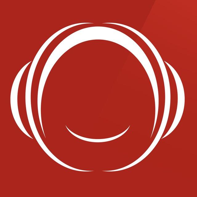 کانال تلگرام رادیو جوان | Radio Javan