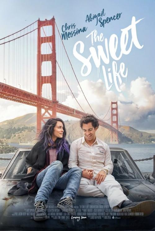 دانلود فیلم The Sweet Life 2016