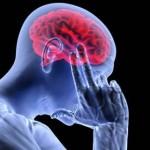 بیماری آلزایمر - دمانس