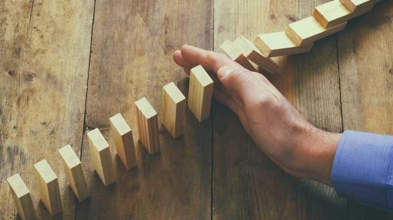 با تغییر این 5 عادت بد موفق خواهید شد...!
