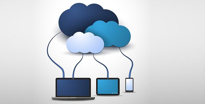 Cross Cloud و کاربرد آن در کسب و کار