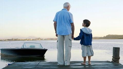 عادات بدی که شما را پیر می کند
