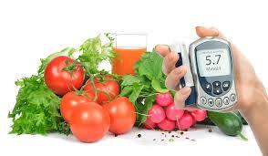 چگونه دیابت را کنترل کنیم