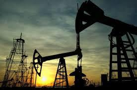 مواد خوراکی که با نفت تولید می شود