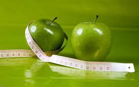 خوراکی هایی که شما را لاغر می کند