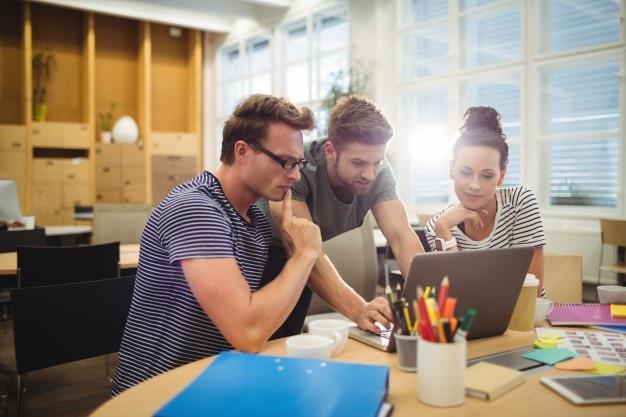 طراحی وب سایت و نقش مهم امنیت اطلاعات مشتری