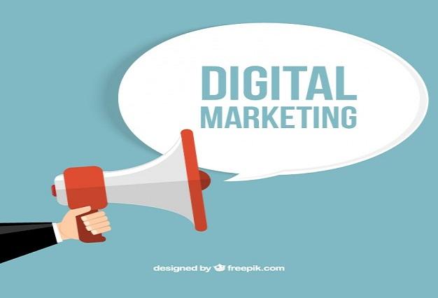 شعار تبلیغاتی در طراحی وب سایت