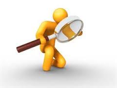 سایت های کلاه بردار در حوزه کسب و کار اینترنتی