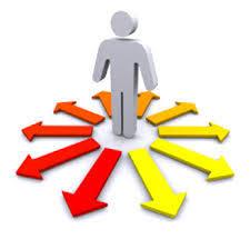 اموزش کسب درامد اینترنتی قسمت دهم کسب درامد همکاری در فروش