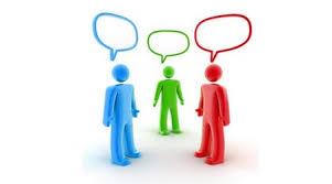پرسش و پاسخ ها در حوزه کسب درامد اینترنتی